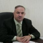 Ильгар Пашазаде