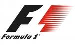 В июне в Баку стартует Гран-при «Формула-1»