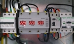 «Северэлектро» приостановило выдачу документов на установку трехфазок