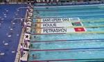 5 медалей завоевали кыргызстанцы на юношеских Олимпийских играх